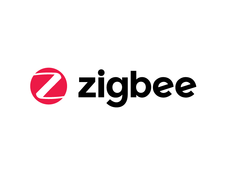 Zigbee2mqtt Step by Step · The Nexus